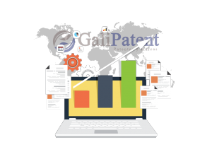 Patentes-y-Marcas-AUTÓNOMOS-EMPRESAS-01