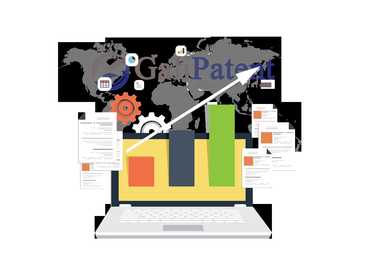 Propiedad industrial oficina de marcas y patentes en a coru a patentes y marcas a coru a vigo - Oficina patentes y marcas ...