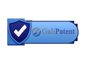 Patentes-y-Marcas-AUTÓNOMOS-EMPRESAS-02